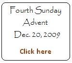 Fourth Sunday of Advent Year C