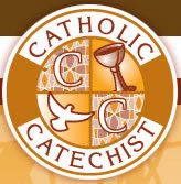 Catholic Catechist