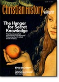 chistian History and Biography